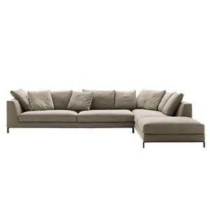b and b italia sectional b b italia sectional sofa b b italia italian sofa