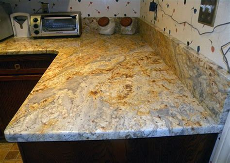 golden river granite countertops best home design 2018