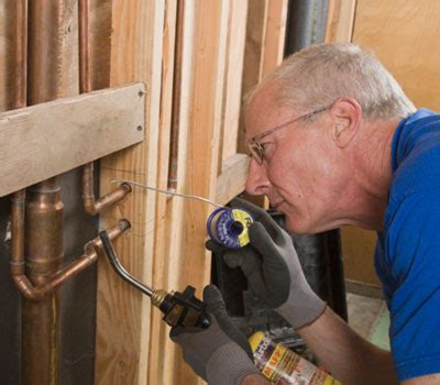 Fix It Plumbing by How To Fix Pipes Howstuffworks
