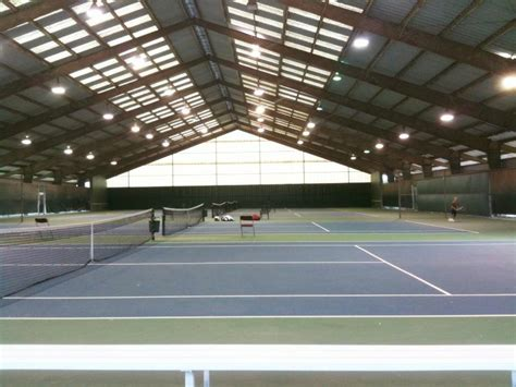 indoor tennis courts 1000 images about indoor tennis court on pinterest indoor tennis tennis and tennis clubs
