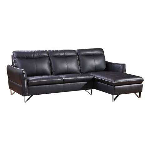 w vici l shape sofa