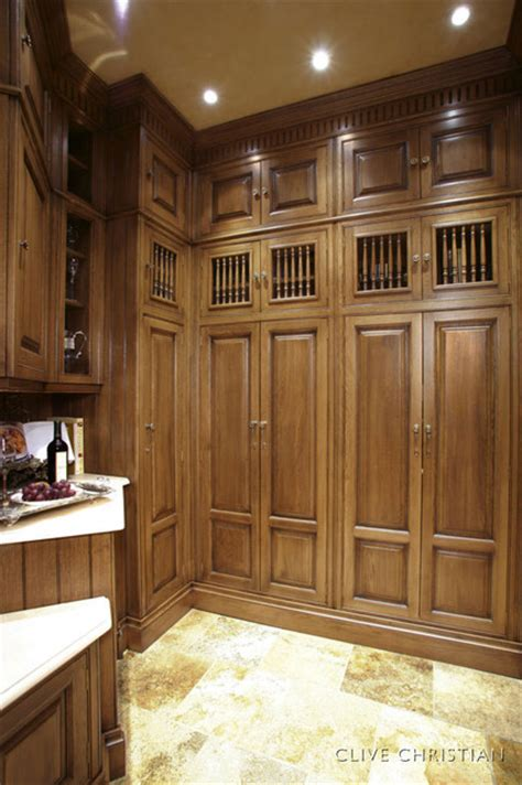 clive christian kitchen cabinets clive christian kitchen in french oak traditional