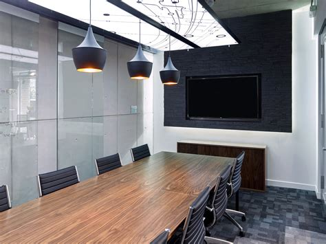 commercial wall panels ceiling tiles making spaces