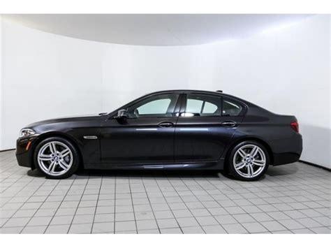 bmw 550i xdrive for sale 2014 bmw 550i xdrive for sale gc 19155 gocars
