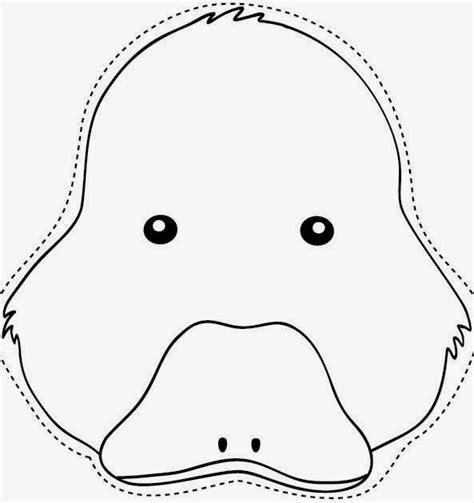 chicken face coloring page el blog de espe picasa flashcards drawings worksheets
