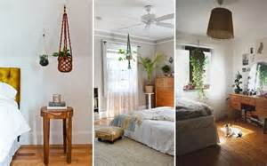 Plants For The Bedroom indoor gardens creating a green home house of home