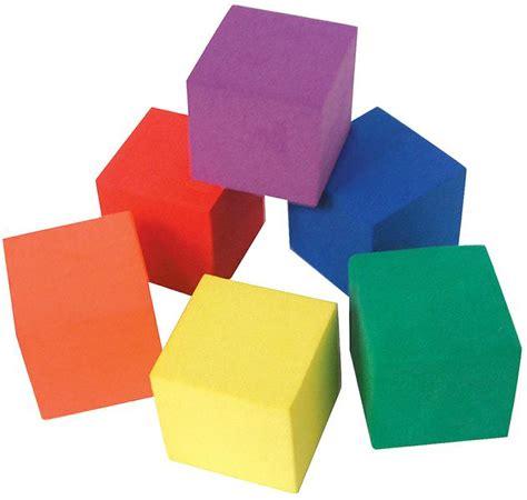 Fio Balok Cube Rubrik Cube free cube cliparts free clip free clip