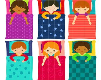 nap time clipart sleeping clipart preschool nap time pencil and in color