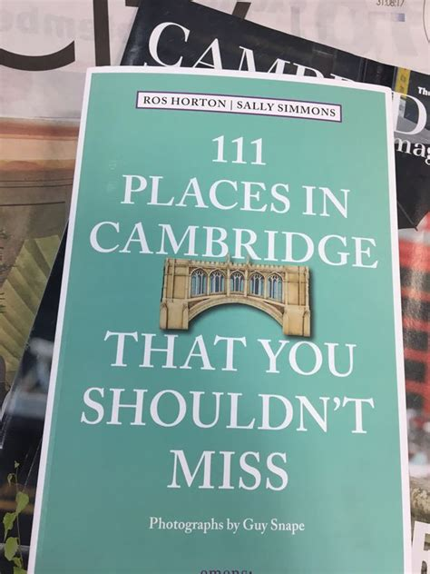 111 places in iceland that you shouldn t miss 111 places in that you must not miss books the 111 places in cambridge that you shouldn t miss the
