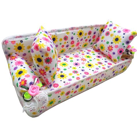 cheap kids couch online get cheap mini sofa aliexpress com alibaba group