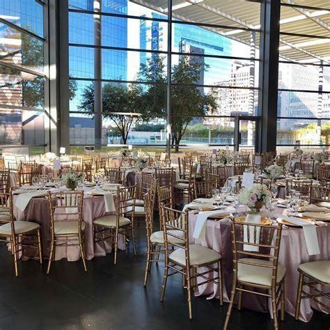 Chiavari Chairs and Event Decor Rentals of Dallas   Home