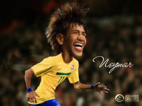 Neymar Da Silva Wallpaper 2015 Wallpapers » Home Design 2017