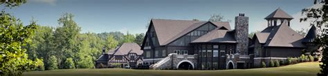 Home Design Palisades Center by Thank You Charlotte Country Club The Palisades