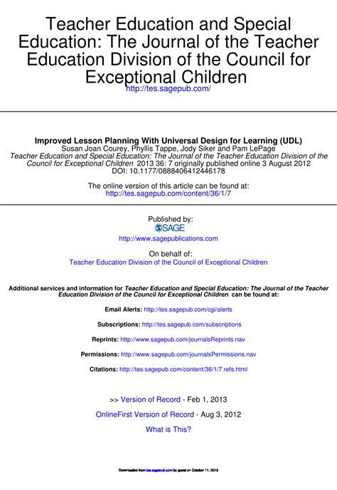 universal design for learning lesson plan template udl lesson plan template 3 5 15 udl lesson plan cs