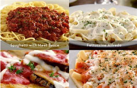 olive garden coupon buy 1 entree get 1 50 plus