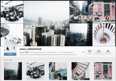 membuat feed instagram rapi 7 trik sederhana bikin feed instagram yang keren dan rapi