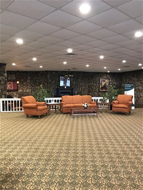 comfort inn grantsville md comfort inn hotel 2541 chestnut ridge rd in