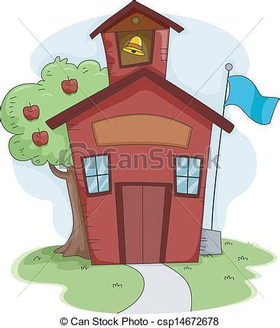 imagenes infantiles jardin de infantes ilustraciones vectoriales de vendimia jard 237 n de infantes
