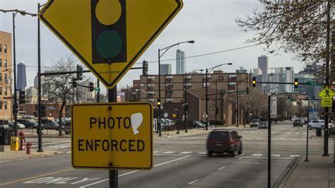city of chicago red light camera lawsuit aldermen bash then advance emanuel s 38 75 million red