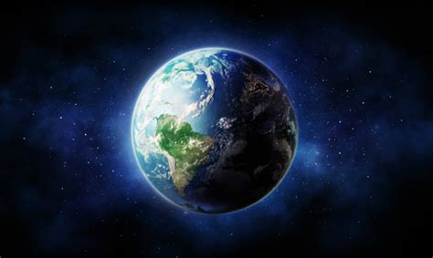 cool earth wallpaper 23096 1920x1080 rosetta sulla coda della cometa i quot mattoni quot della vita sulla terra urbanpost