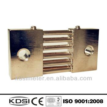 shunt resistor accuracy shunt resistor for dc 750a 60mv current meter ammeter high accuracy shunt buy high