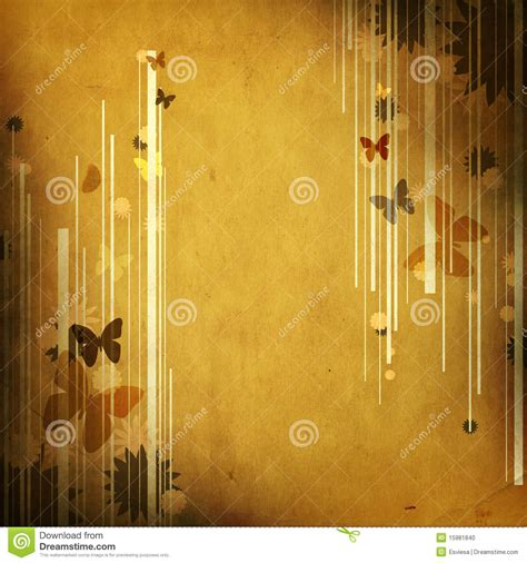themes list art abstract background for marketing themes stock