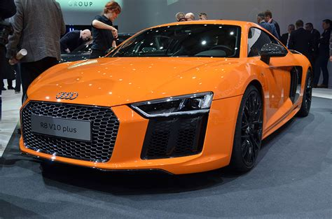 what is the fastest audi car the r8 audi s fastest car yet gets excellent reviews
