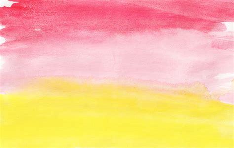 watercolor desktop background watercolor wallpapers for desktop wallpapersafari