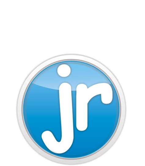 membuat logo website belajar membuat logo website sederhana di corel draw