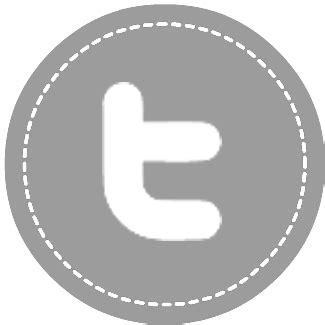 schokoguss für kuchen babybirds
