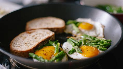 7 Ways To Make Eggs Safe To Eat by Six Tips For Safe Summer Northwestern