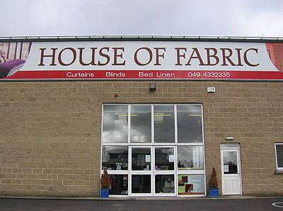 house of fabric house of fabric cavan co cavan ireland curtains blinds and accessories