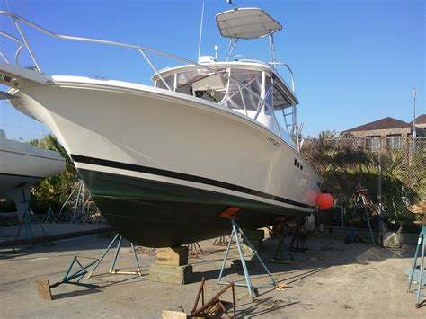 party boat fishing kemah tx boats for sale 1994 31 foot luhrs 290 sportfish