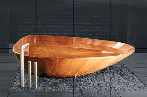 wooden bathtub plans bizarre bathing top 7 uniquely designed bathtubs