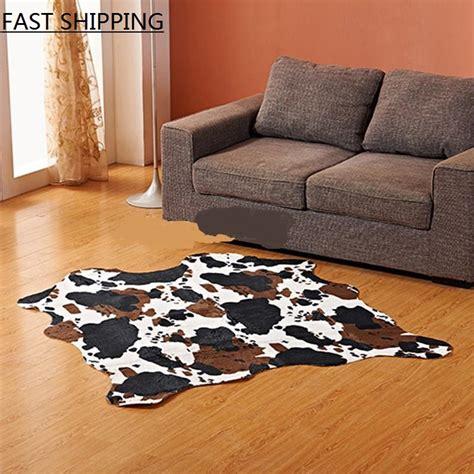 tappeto zebra acquista all ingrosso zebra tappeto da grossisti
