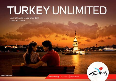 turkey unlimited lim kim keong