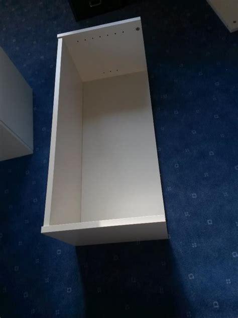 Ikea Billy Aufsatz by Billy Aufsatz Gebraucht Kaufen 4 St Bis 75 G 252 Nstiger
