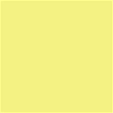 yellow swatches 1000 images about yellow on pinterest color swatches