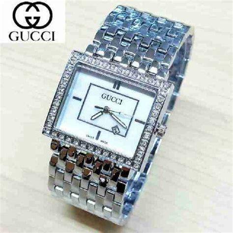 Jam Guc Ci Tikar watches store indonesia jewelry watches 580 photos