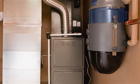 signature home comfort furnace tune up signature home comfort heating and air