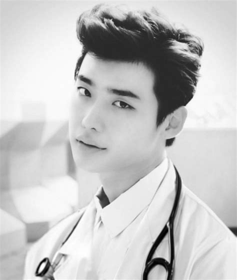 drama lee jong suk doctor 122 best images about doctor stranger on pinterest print