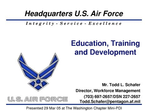 official themes for ppt air force powerpoint template image collections