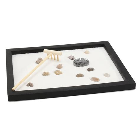 Japanese Garden Accessories Australia Meditation Zen Garden Japanese Rock Gardens Kits Feng