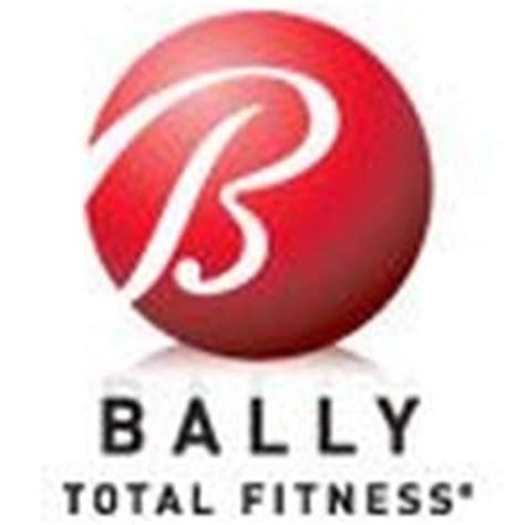 La Fitness Long Beach Pch - bally total fitness chiuso 62 recensioni palestre 4438 e pacific coast hwy