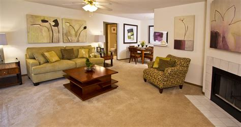 low income housing lincoln ne 3 bedroom apartments lincoln ne best 3 bedroom apartments