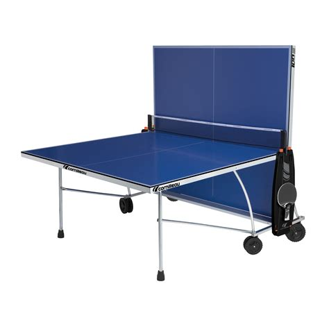cornilleau sport one outdoor table tennis table table tennis ping pong cornilleau one indoor cornilleau