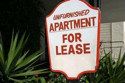 contratto locazione uso ufficio cosa succede se si affitta quot a uso ufficio quot un immobile