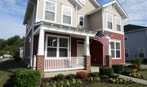 military house insurance military housing benefits why military housing lincoln military housing
