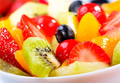 fruit w low carbs low carb food list to consider nutrition treat