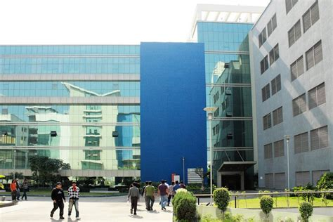 Asia Mba Schools by Why You Should Go For An Mba College In Pune Indian